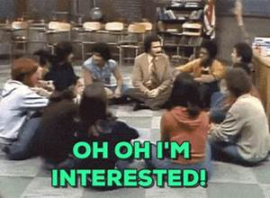 Kotter GIFs - Find & Share on GIPHY