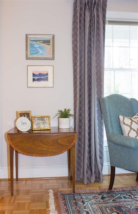 decor   home  elegant  bullard furniture