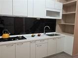 歐式系統廚具+台中系統傢俱+系統櫃推薦+台中系統廚櫃+帕瑪系統廚具@威猛先生的日常  PChome 個人新聞台