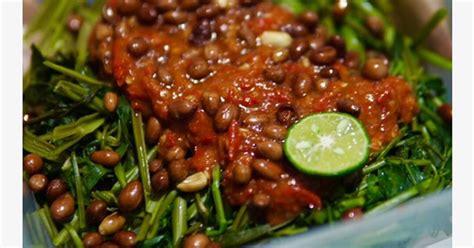 Artık bilgisayarınız üzerinden resep perkedel jagung enak heyecanına ulaşabilirsiniz. Resep Plecing Kangkung oleh Ibukedapur - Cookpad