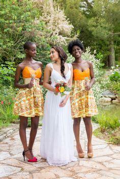 38 meilleures images du tableau robes demoiselle d honneur et de salle fashion africa