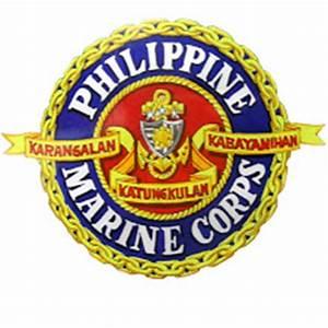 PHILIPPINE MARINE CORPS: MAJOR GENERAL RUSTICO OBZUM ...