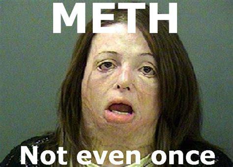 Tweaker Memes - meth tweaker she got caught tweaking again after she had a flickr photo sharing