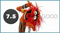 The Muppets Review: Pig Out – The Daily Runner