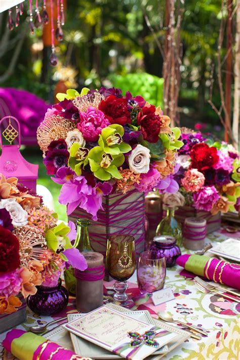 1054 Best Images About Flower Arrangements On Pinterest