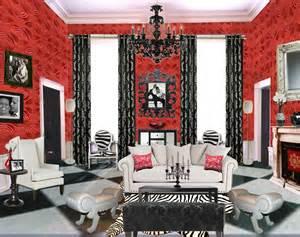 bedroom bedroom expansive bedroom ideas for teenage