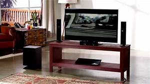 Sony Bdv N7100w 5 1 Channel 3d Blu Ray Disc Home Theater