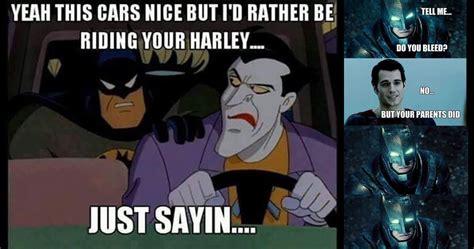 Batman Memes Remember When I Was Batman Meme