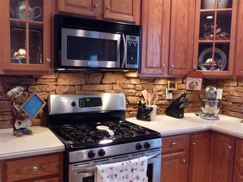 pictures of backsplashes in kitchens 20 creative kitchen backsplash designs