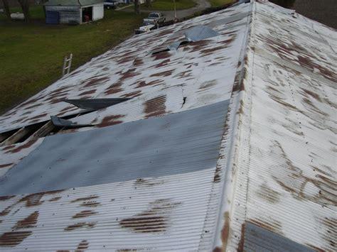 Pole Barn Roofing by Pole Barn Roof Jeremykrill