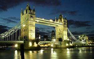 Tower Bridge Photos Collection ( Picture Gallery ...