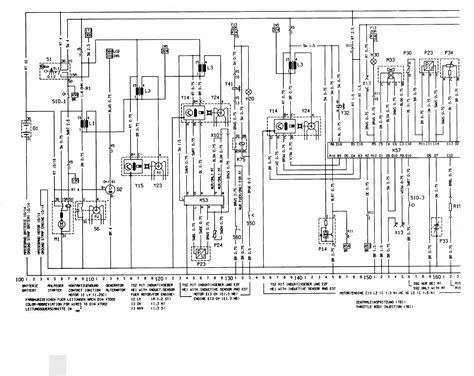 Opel Astra Wiring Diagram Library