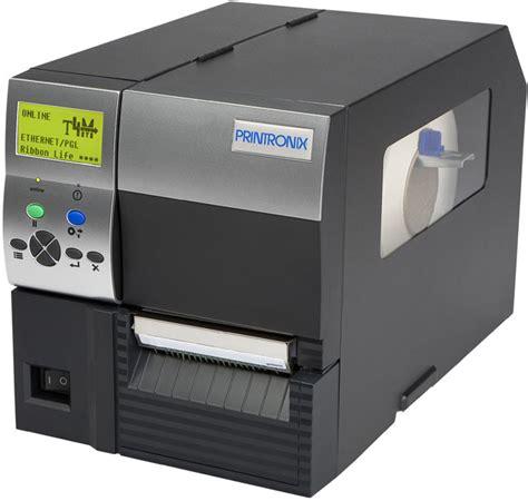 printronix tm printer research buy call  advice