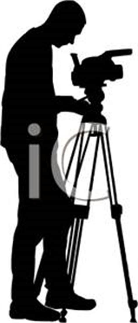 12238 photographer tripod silhouette on tripod clipart clipart panda free