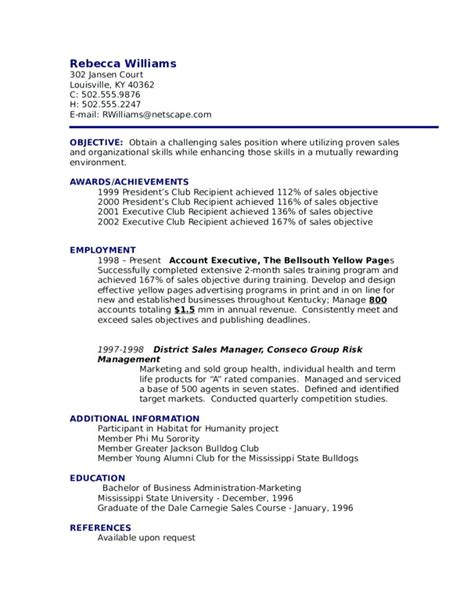 Write A Resume Template by 12 13 Show Me How To Write A Resume Loginnelkriver