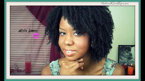 natural hair  wash   routine youtube