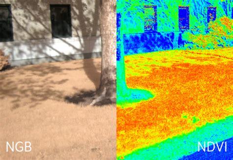 public lab  infrared camera