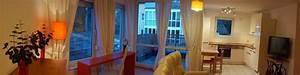 apartments in dresden weisser hirsch dresden With französischer balkon mit apartment am großen garten dresden