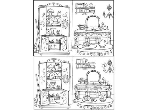 disegni con le bambini giochi da tavolo da stare per bambini wp14 pineglen