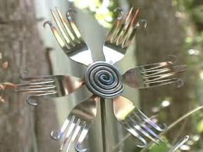 how to weld metal flower garden hgtv
