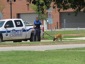Update: Hampton courthouses reopened after bomb threat ...