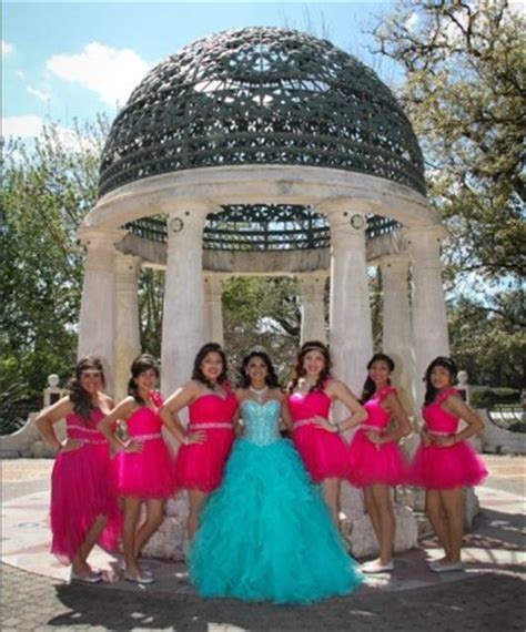 Stunning Outfit Ideas You Can Wear To A Quinceanera. Garden Bench Colour Ideas. Fall Display Ideas Library. Small Backyard Landscaping Layouts. Kitchen Ideas With Stained Cabinets. Bathroom Cabinets Ideas Storage. Open Plan Kitchen Living Room Ideas Uk. Ideas Decorar Uñas. Ideas For Small Kitchen Garden