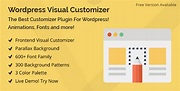 Yellow Pencil v5.5.5 - Visual CSS Style Editor - Crackit ...