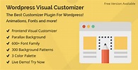 Yellow Pencil v5.5.5 - Visual CSS Style Editor - Crackit Indonesia