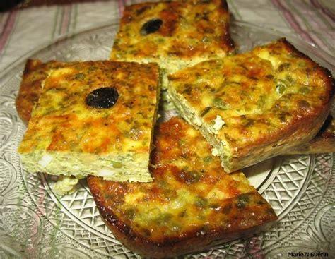 cuisine tunisienne file tajine tunisien jpg wikimedia commons