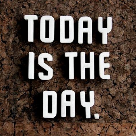 onemorestep revolution today day