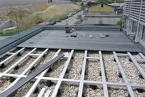 Balkon auf stelzen holz das beste aus wohndesign und for Terrasse auf stelzen bauen