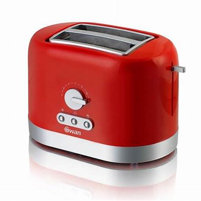 Toaster Slice Swan Toasters Christmas Gifts