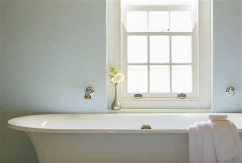 composite tub how to choose the best bathtub fiberglass vs cast iron