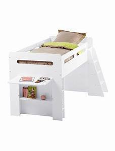 17 best ideas about lit enfant sureleve on pinterest lit for Suspension chambre enfant avec housse futon 90x200