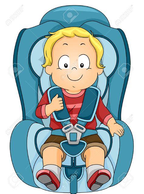 child  car clipart   cliparts  images