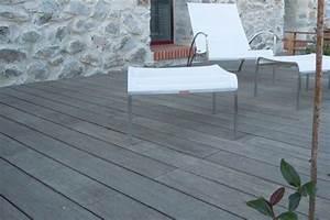 Carrelage Clipsable Exterieur : carrelage pour terrasse ext rieure castorama ~ Premium-room.com Idées de Décoration