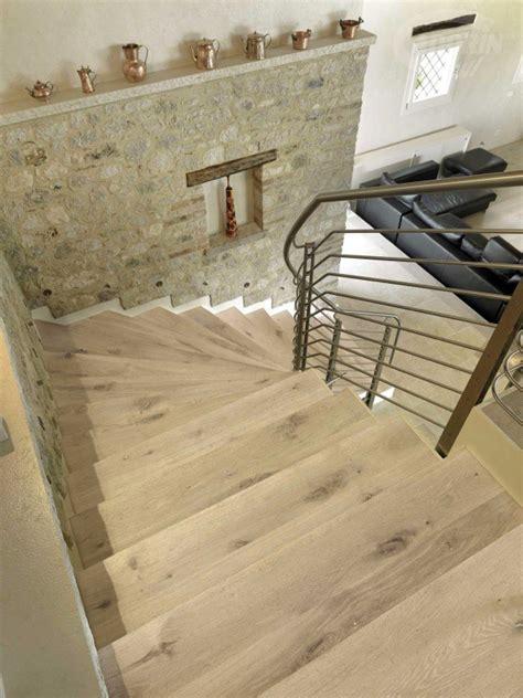 rivestimento in legno per scale rivestimenti in legno per scale e gradini by cadorin