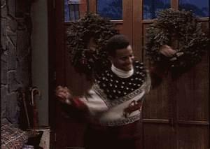 The Carlton Dance - Reaction GIFs