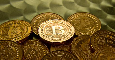 Bitcoin is the first example of decentralized digital money established in 2008 by a person or a group of people under the pseudonym of satoshi nakamoto. Bitcoin Surges to All-Time High | Financial Tribune
