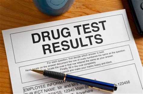 florida high school   quarterly drug tests