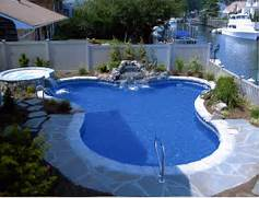 Swimming Pool Design Shape Backyard Landscaping Ideas Swimming Pool Design Swimming Pools