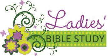 Image result for ladies bible study clip art
