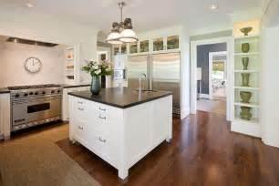 remodel kitchen island ideas 10 kitchen island ideas for your next kitchen remodel