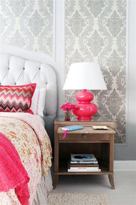 perfect color grey  walls stylish patina