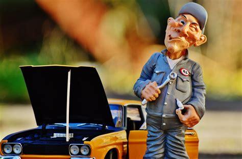 Mobile Mechanic Auburn AL   Mobile Auto Repair Pros