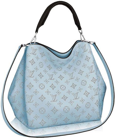 louis vuitton babylone monogram leather bag bragmybag