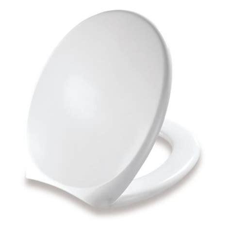 pressalit wc sitz pressalit wc sitz modell 1000 mit scharnieren aus edelstahl 1731831 duschmeister de
