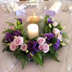 flower arrangements for weddings wedding flowers wedding centerpieces flowers arrangement wedding decorations and more florists