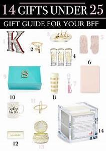 Girly Gift Giving on Pinterest