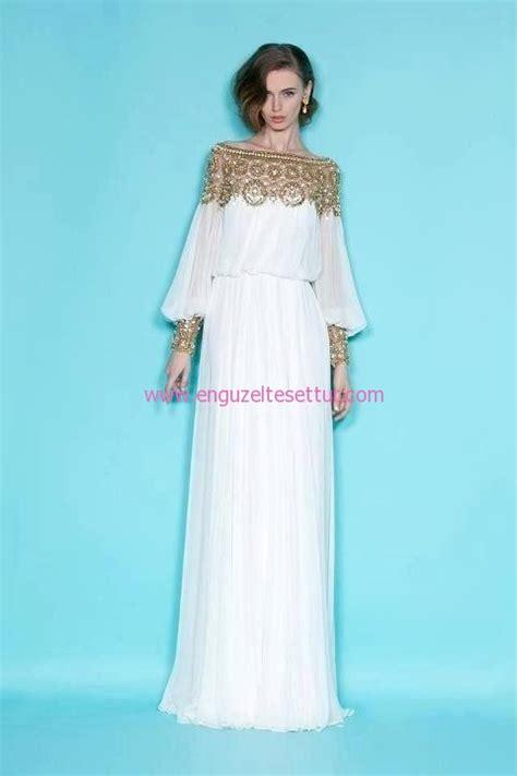 Marchesa Dress en guezel tesettuer abiye modelleri en guezel tesettuer 480 x 720 · jpeg